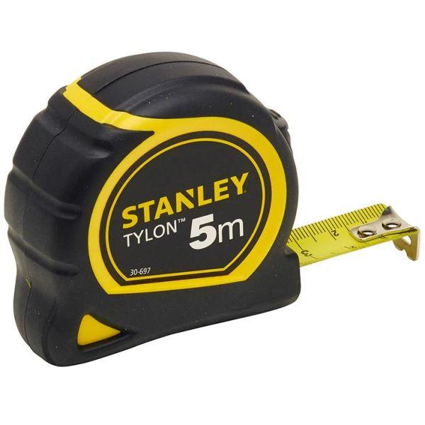STANLEY Tylon 0-30-697 Målebånd 5 meter