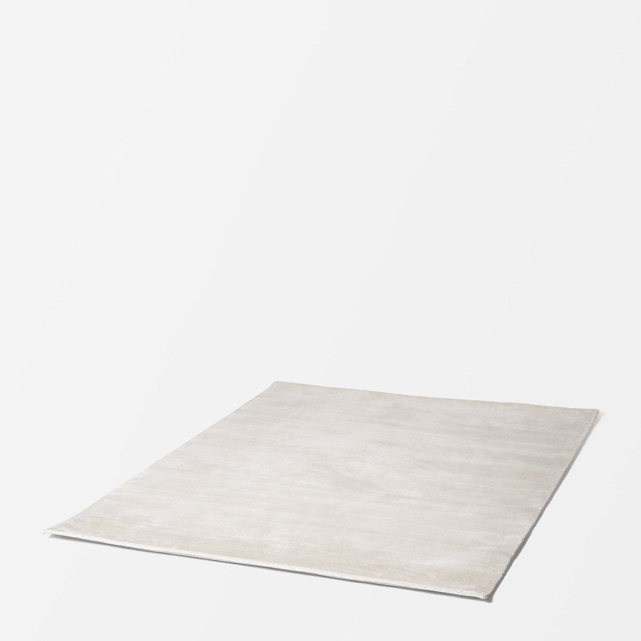 Matta PELLE 200x300 cm