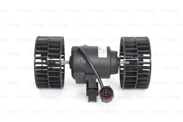 Sähkömoottori, sisätilanpuhallin BOSCH 0 130 111 184