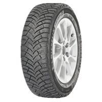 Michelin X-Ice North 4 ZP (225/60 R18 104H)
