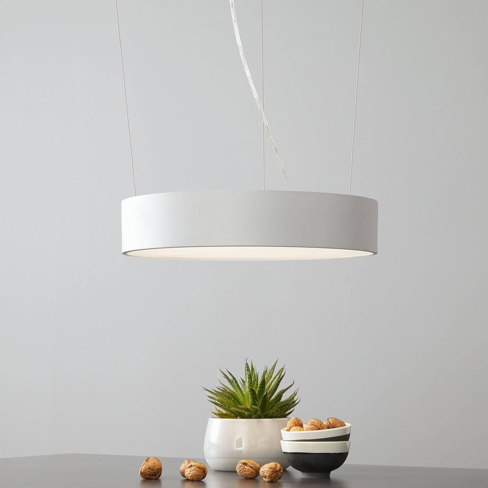 Arcchio Lio -LED-riippuvalaisin 3 000 K 40 cm