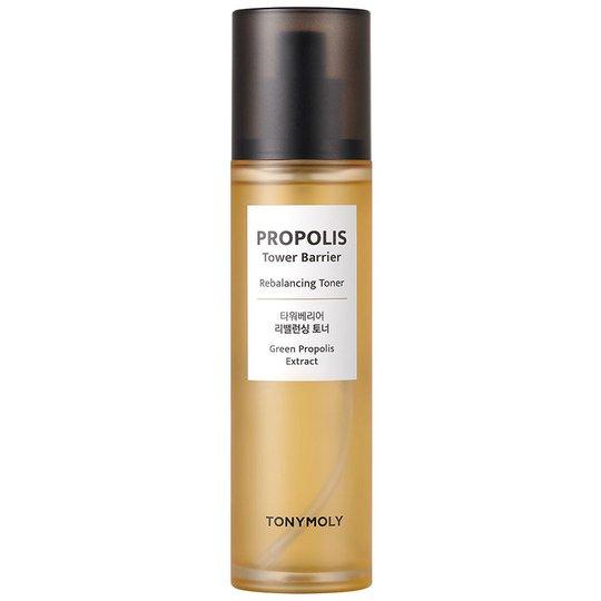 Propolis Tower Barrier Rebalancing Toner, 140 ml Tonymoly Kasvovedet