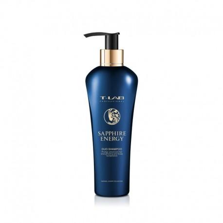 T-Lab Professional - Sapphire Duo Shampoo 300 ml