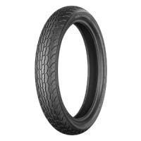 Bridgestone L309 (140/80 R17 69H)