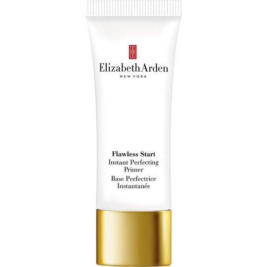 Elizabeth Arden Primer Flawless Start Instant Perfecting Primer, 30 ml Elizabeth Arden Pohjustus