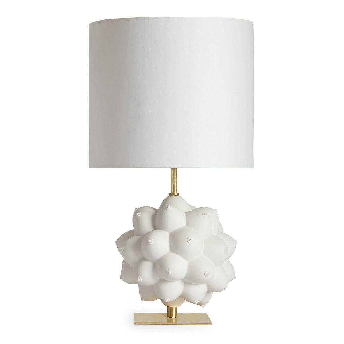 Jonathan Adler I Georgia Table Lamp