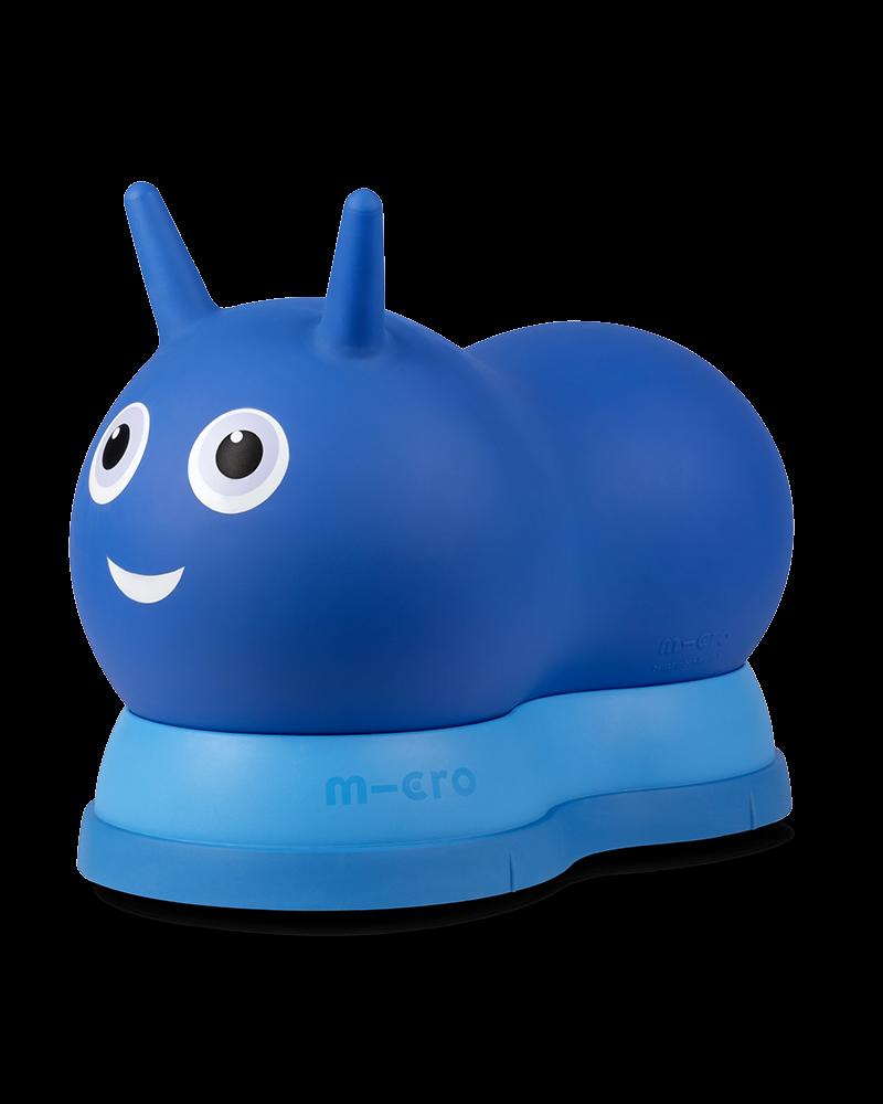 Micro - Air Hopper - Blue (HP0002)