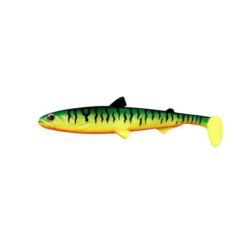 Westin HypoTeez - Crazy Firetiger 15cm 30g
