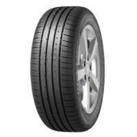 Dunlop Sport (185/60 R15 84H)