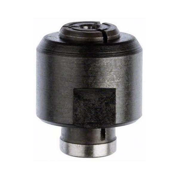 Bosch 2608570083 Spennhylse med spennmutter Diameter 1/8 tomme