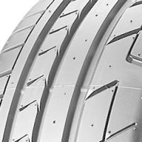 Bridgestone Potenza RE 070 R RFT (285/35 R20 100Y)