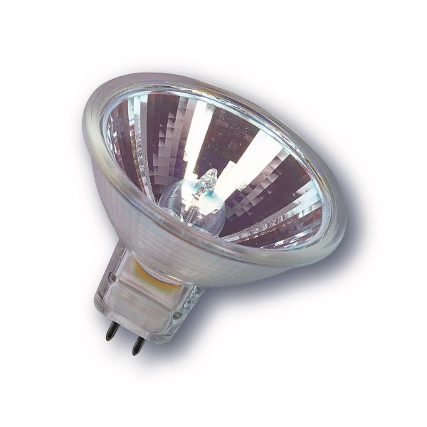 Osram DECOSTAR 51 PRO Halogenlampe 12V 20 W, 24°