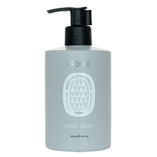Hand Soap Sergel Rush, 300 ml Proclé Käsienhoito