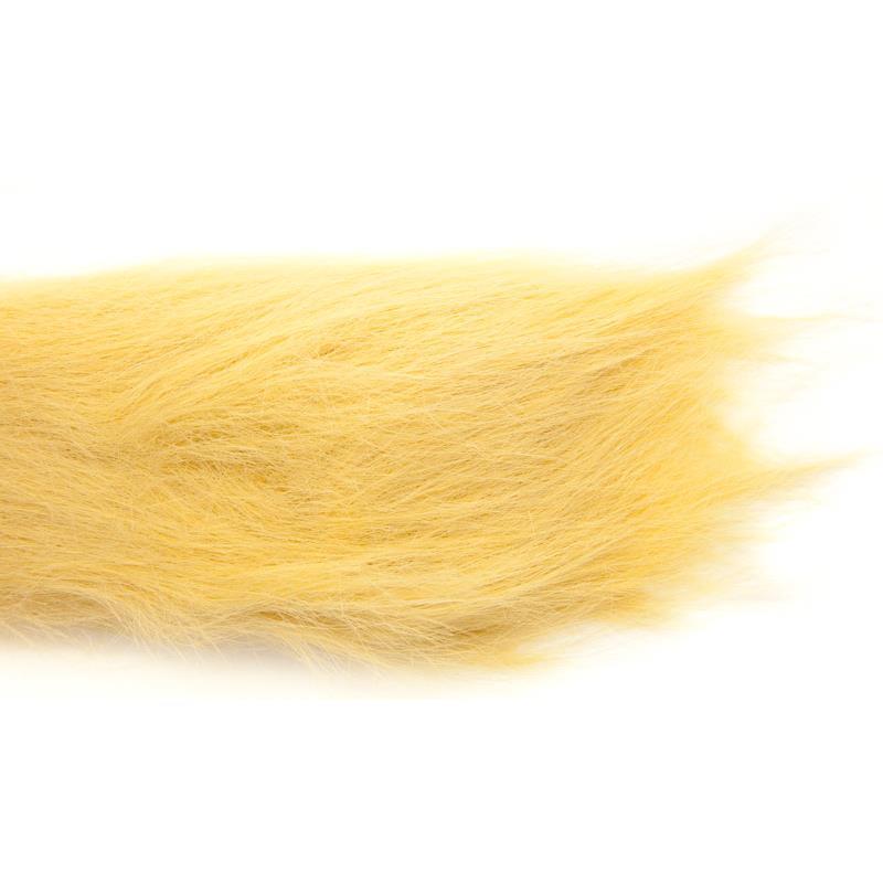 Craft Fur - Champagne (Sand)