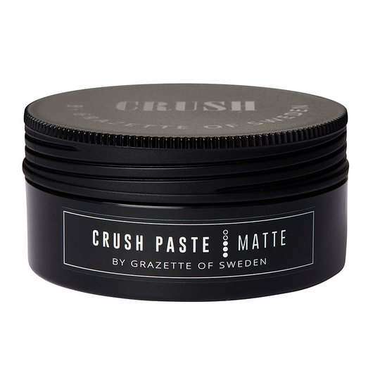 Crush, 100 ml Grazette of Sweden Muotoilutuotteet