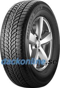 Bridgestone Blizzak LM-80 ( 255/50 R19 107V XL )