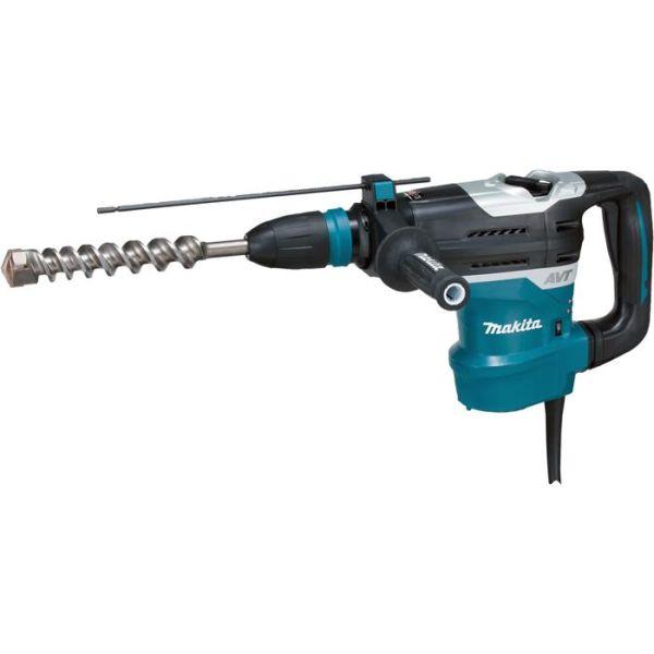 Makita HR4013C Borhammer 1100 W