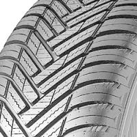Hankook Kinergy 4S² X H750A (255/55 R20 110Y)