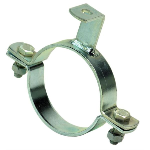 Gelia 3016033022 Stuprørsklammer 50 mm