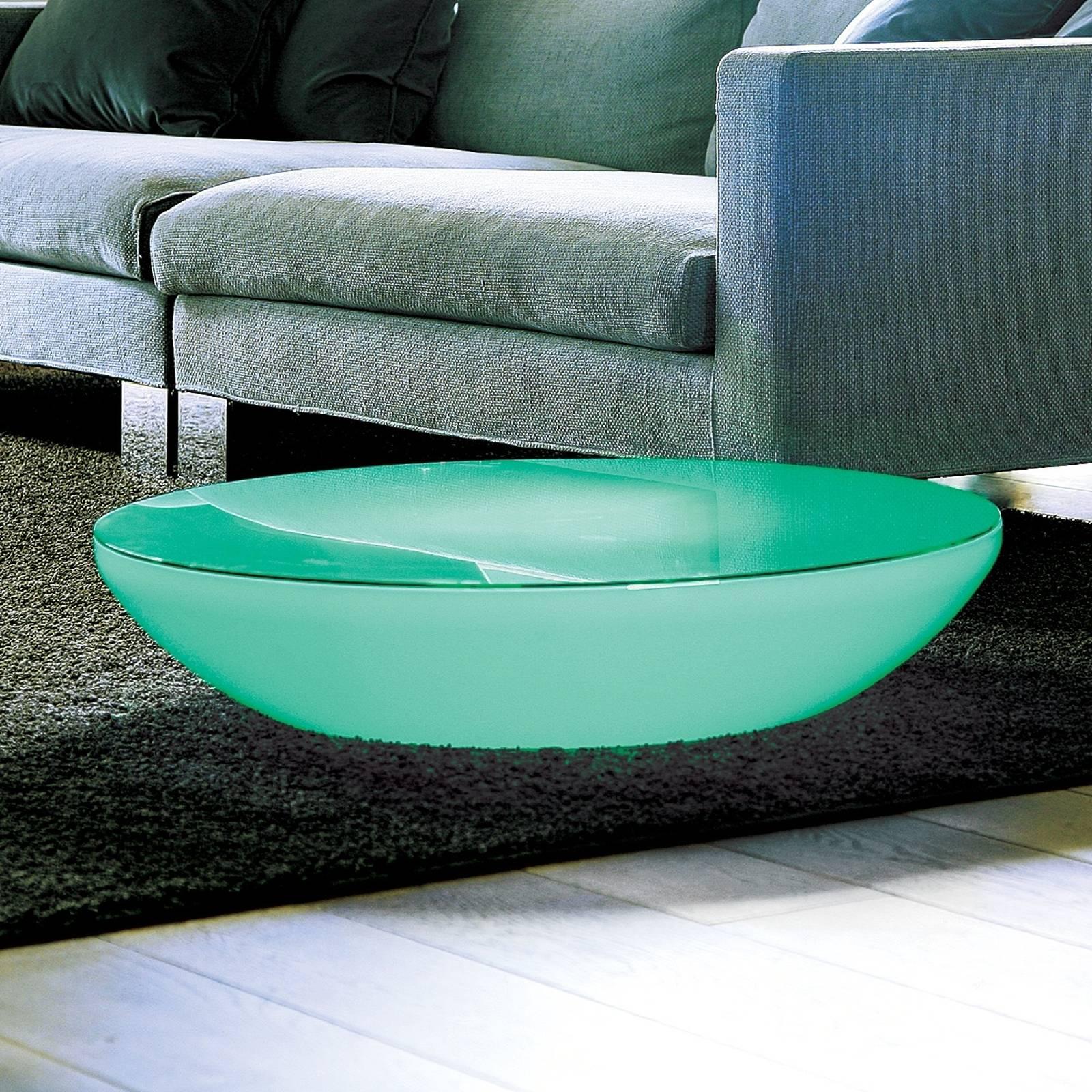 Koristevalaisin Lounge Variation, LED, ohjattava