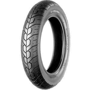 Bridgestone ML17 ( 110/100-12 TL 67J M/C )