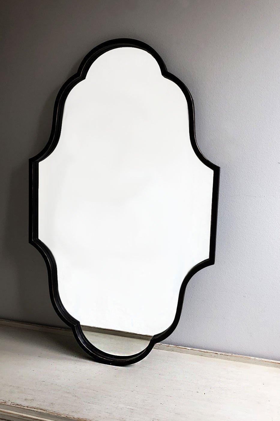 Spegel Eva 95 cm