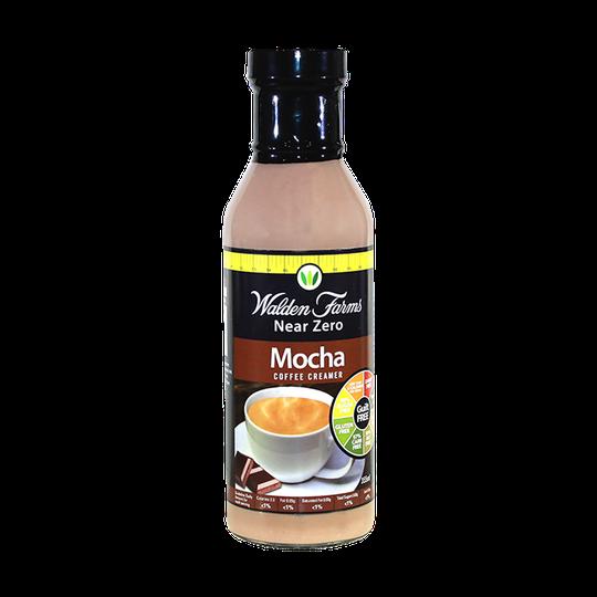 Coffee Creamer, 355ml