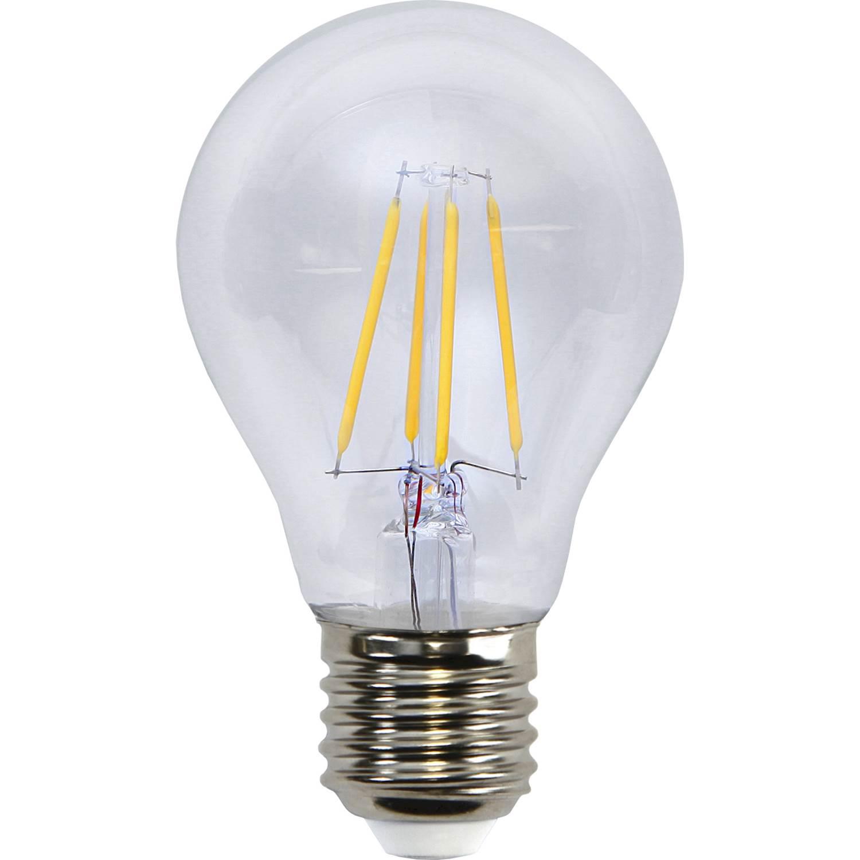 Star Trading 352-23 LED-lampa E27 A60