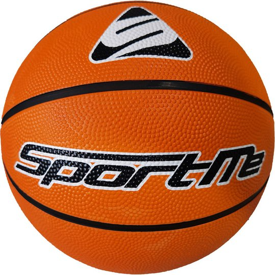 SM Basketball Str. 5