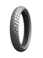 Michelin Anakee Adventure ( 100/90-19 TT/TL 57V M/C, etupyörä )