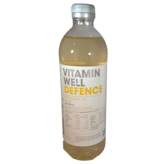 Vitamin Well Defence - 50% rabatt