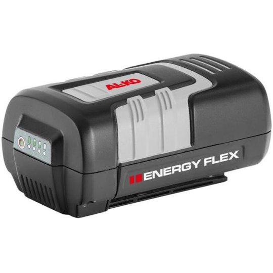 AL-KO 36V EnergyFlex Akku 4,0Ah