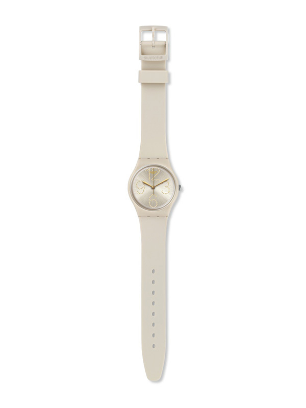 Swatch Sheerchic GT107