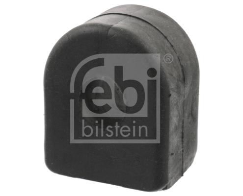 Vakaajan hela FEBI BILSTEIN 41015