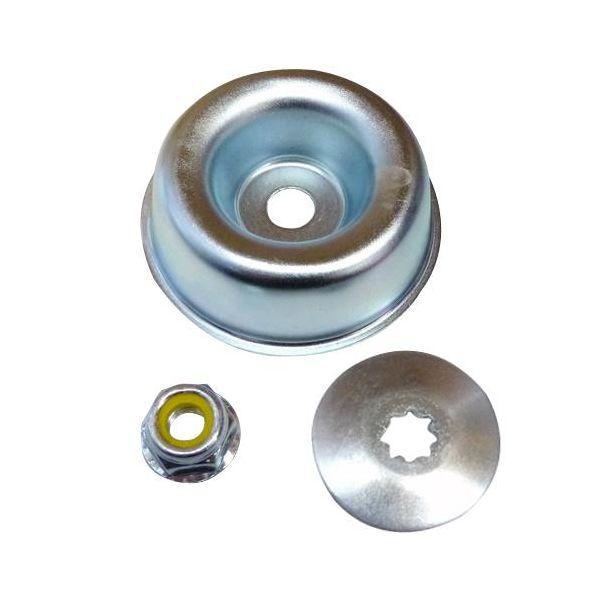 Bosch F016800412 Klingeadaptersett