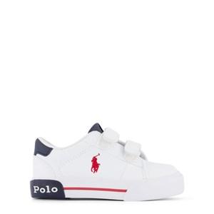 Ralph Lauren Graftyn EZ Sneakers Vita 34 (UK 2.5)