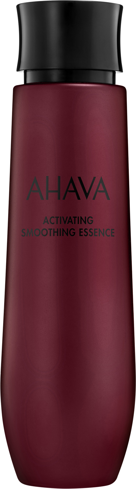 AHAVA - Apple of Sodom Activating Smoothing Essence 100 ml