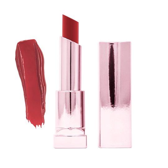 Huulipuna 90 Scarlet Flame - 58% alennus