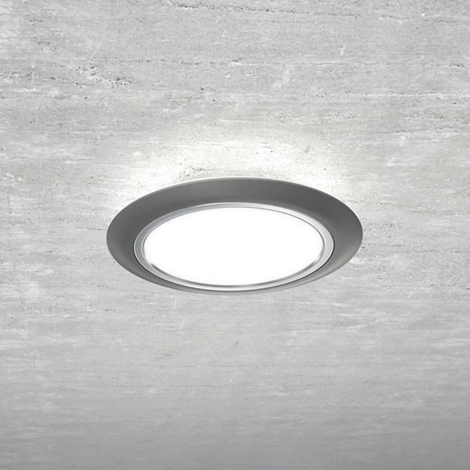 GU5,3 5 W 840 lavvolts LED-reflektor 36° 4 000 K