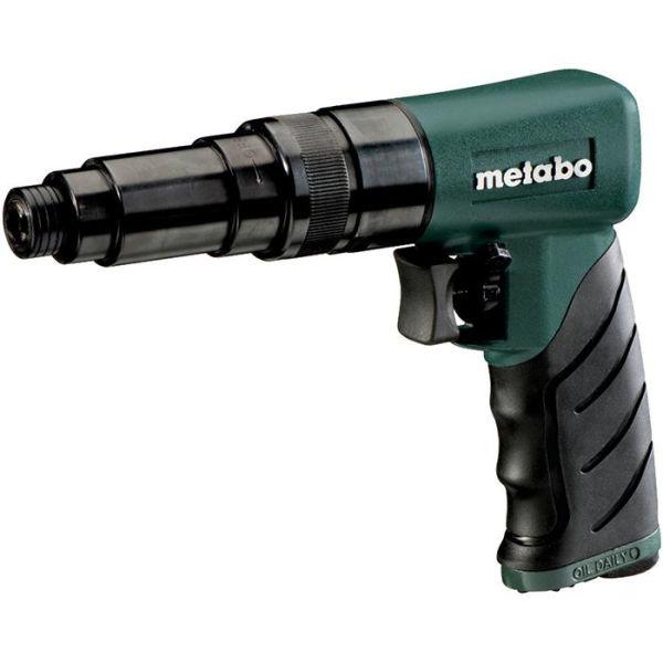 Metabo DS 14 Ruuvinväännin