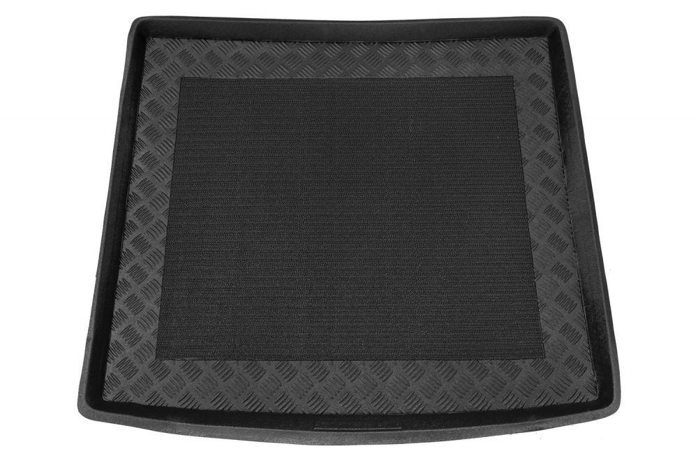 Tavaratilan matto REZAW PLAST 102115M BMW X1 (E84)
