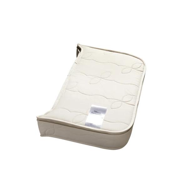 Förlängningsdel Madrass Mini +, Oliver Furniture