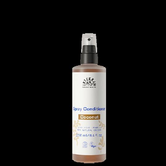 Spray Conditioner Leave In Coconut, 250 ml