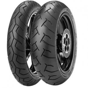 Pirelli Diablo 160/60R17 69W Bak TL