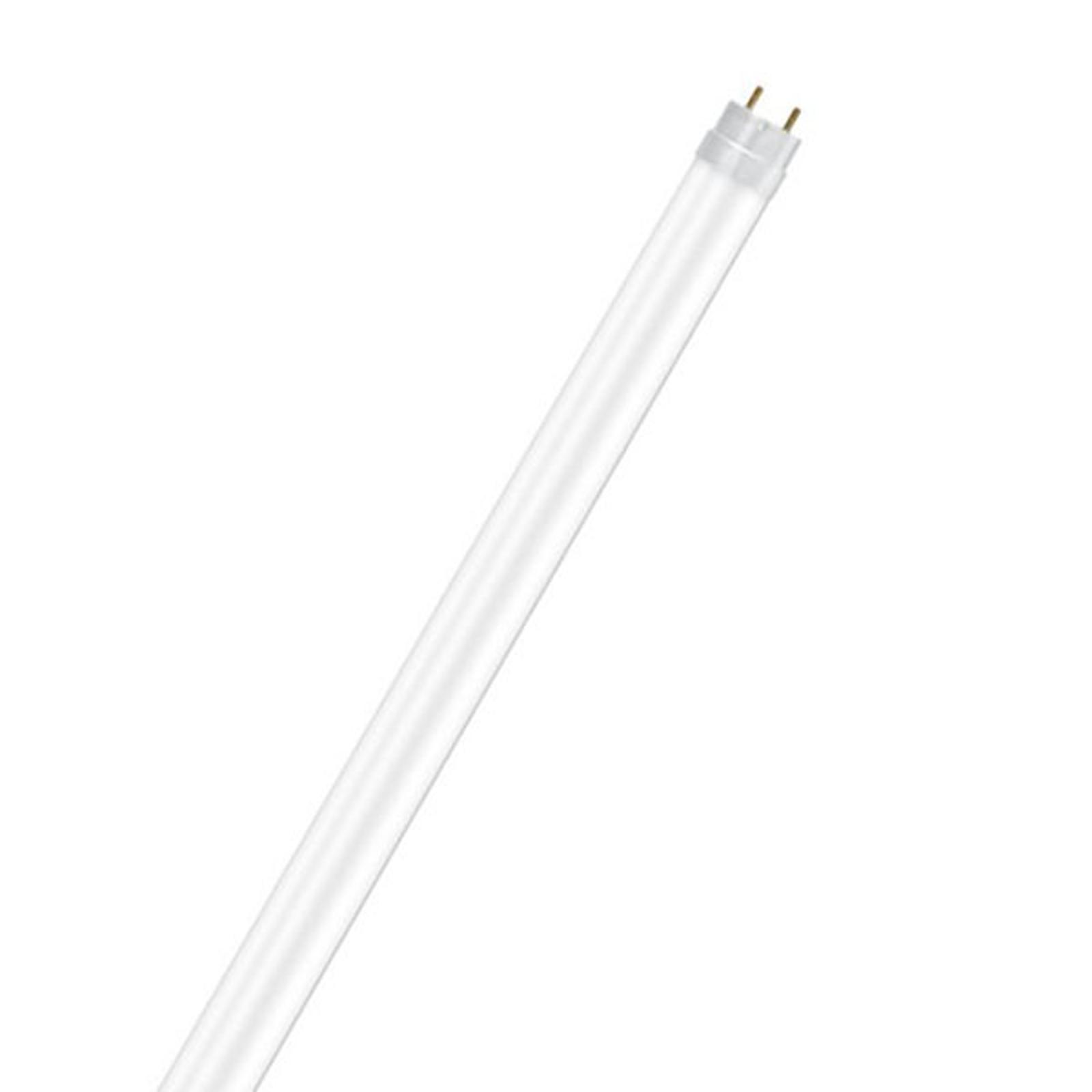 OSRAM-LED-putki G13 150cm SubstiTUBE PC 18W 3000 K