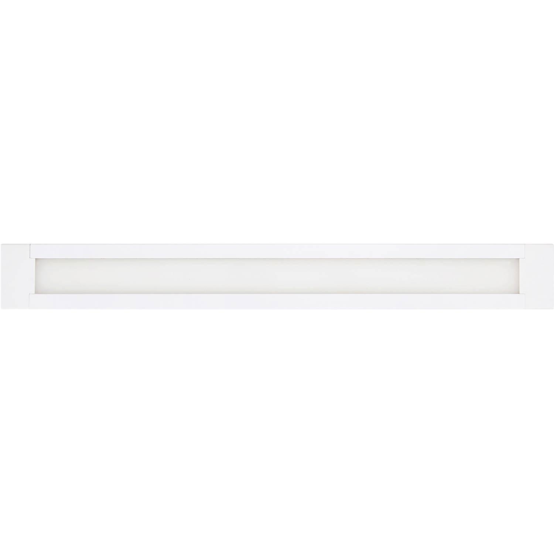 Markslöjd LED list Combine 30cm