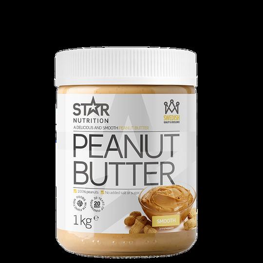Peanut Butter, 1 kg