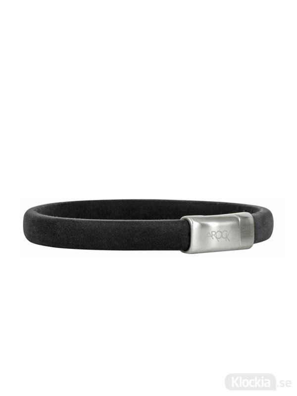 AROCK Armband Robby 363836