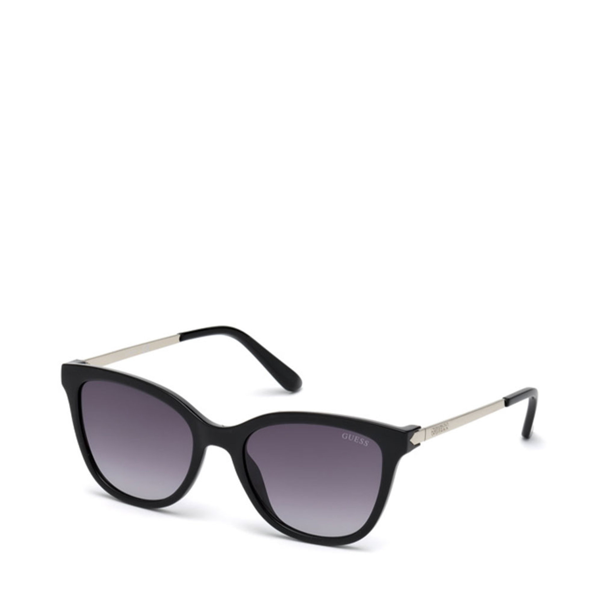 Sunglasses GU7567