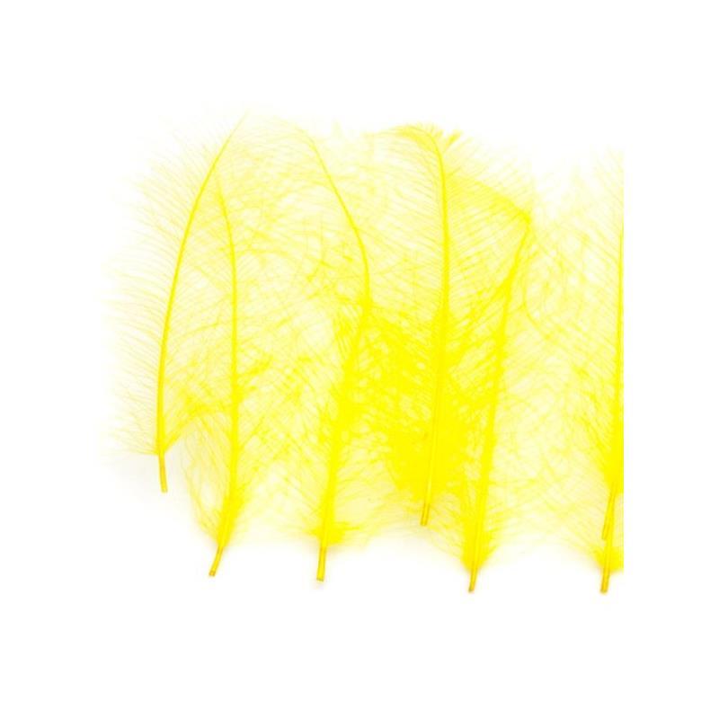Marc Petitjean CDC 1g - Light Yellow